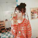 Lee_GeumHee