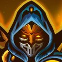 Legends_GoldenSavior