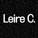 LeireCortes_