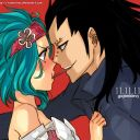 Levy_x_gageel