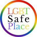 Lgbt-SafePlace