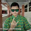 Linggar17