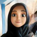 Lira_Nur