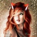 Lisica_lisia