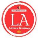 LiterasiAcademy