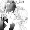 Little_Miss_Alice