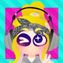 Lively-Octo