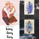 LivvyGinnyGrey