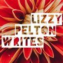 LizzyPeltonWrites