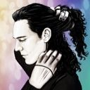 Loki-The-Trickster