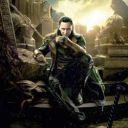 Loki2nd