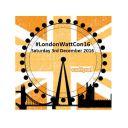 LondonWattCon16