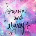 Love_IsEndless