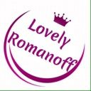 LovelyRomanoff