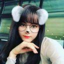 Lovelyz_mimi