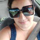 Luciana_assuncao
