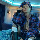 Luna_Lan