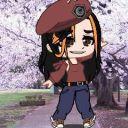 Luna_fugoshi7w7