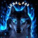 Lunadog
