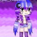 Lunar_Dreamcatcher