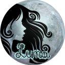 Lunas_Traum