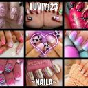 Luvly123