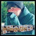 LuzuplayTAT