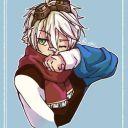 Lyax_Boy