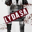 Lydasav2