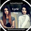 LyricSea