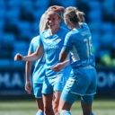 MCWFC_ENGWNT