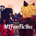 MLFanFicRec