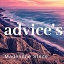 MadelinneStone