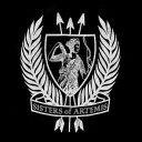 MaethorielArtemis