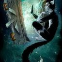 Magicinreading