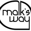 MaiksWay