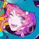 Maka-chan16