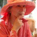 MargaretAtwood