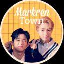 Markrentown