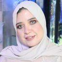 Marwa Nassar
