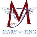 MaryTing