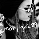 Mary_girl_89