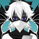 MaskedDragon533