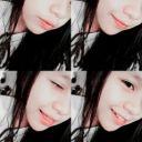 MeLovesYou_10