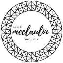 Meclaulin