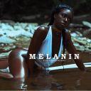 MelaninAllure