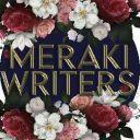 MerakiWriters