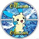 MinunAmour
