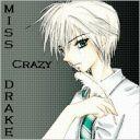 Miss-Crazy-Drake