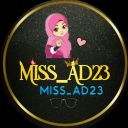 Miss_AD23